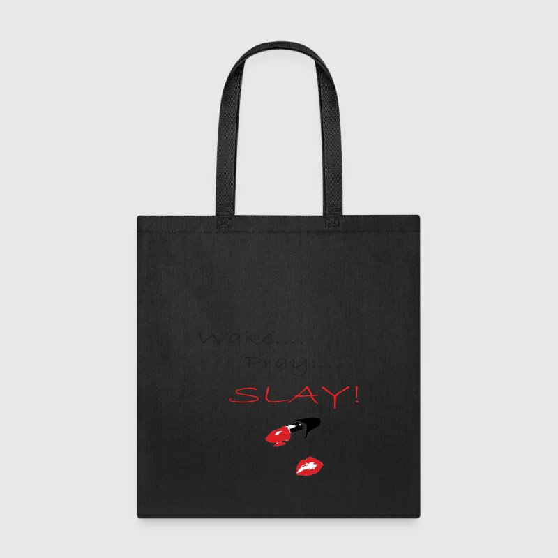 Designer Fashion Tote Bag - Tote Bag