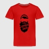 Lumberjack Baby & Toddler Shirts - Toddler Premium T-Shirt