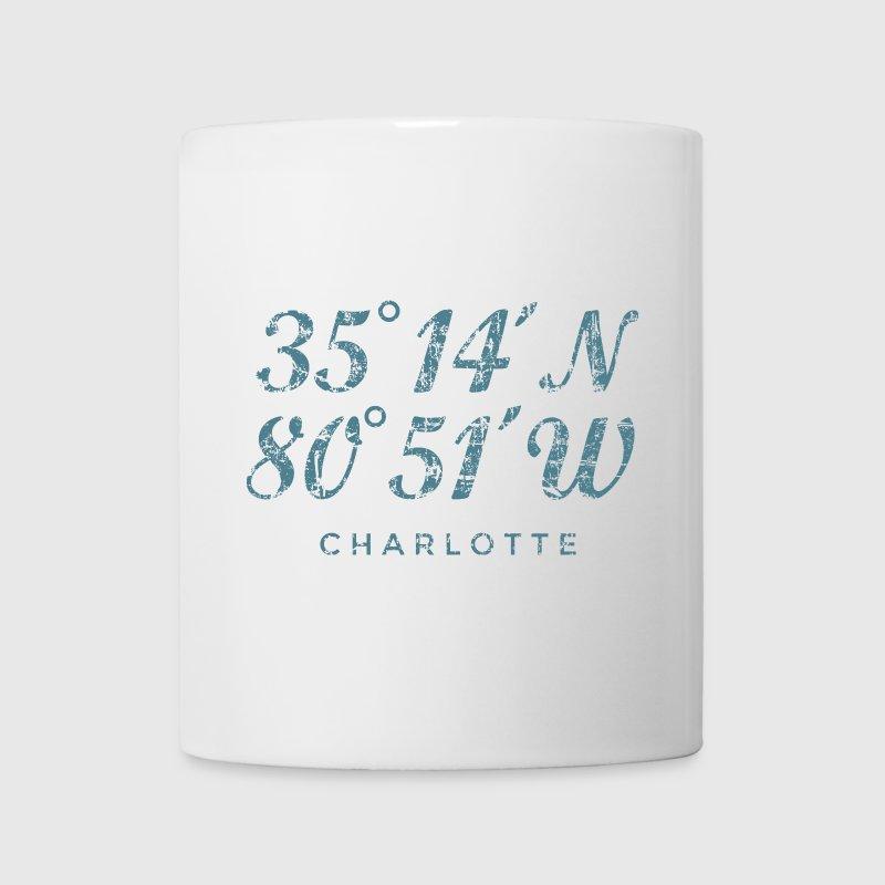 Personalized Coffee Mugs Charlotte Nc Best 2017
