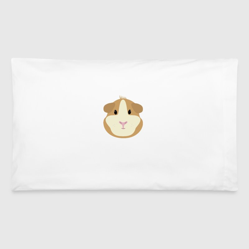 Guinea pig Other - Pillowcase