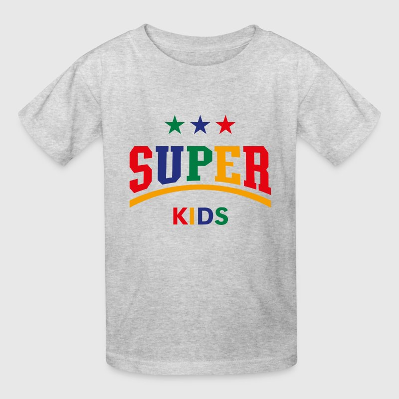Fantastic Superkids Images - Math Worksheets - modopol.com