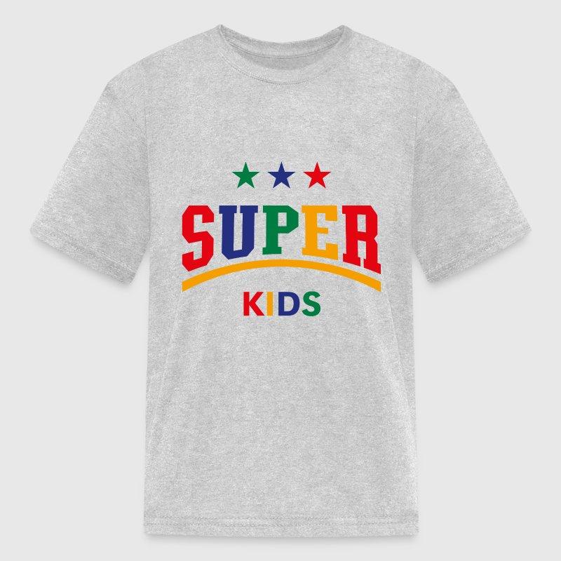 Famous Www Super Kids Com Ensign - Math Worksheets - modopol.com