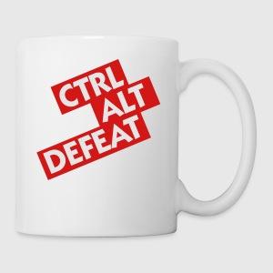 ctrl-alt-defeat-caps-coffeetea-mug.jpg