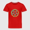 Handball Baby & Toddler Shirts - Toddler Premium T-Shirt
