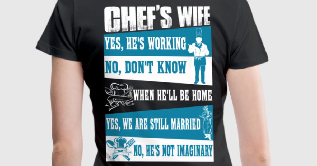 Coupon code chef on call montreal
