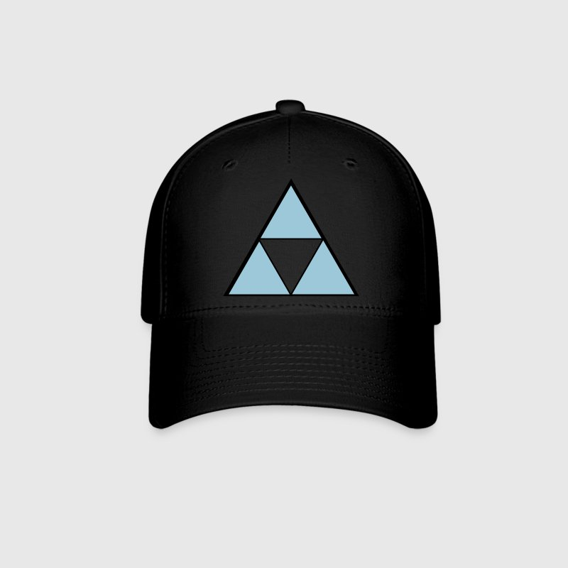 baseball caps wholesale uk hipster sportswear cap in bulk canada los angeles