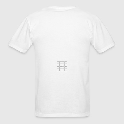 OCD Cup - Men's T-Shirt