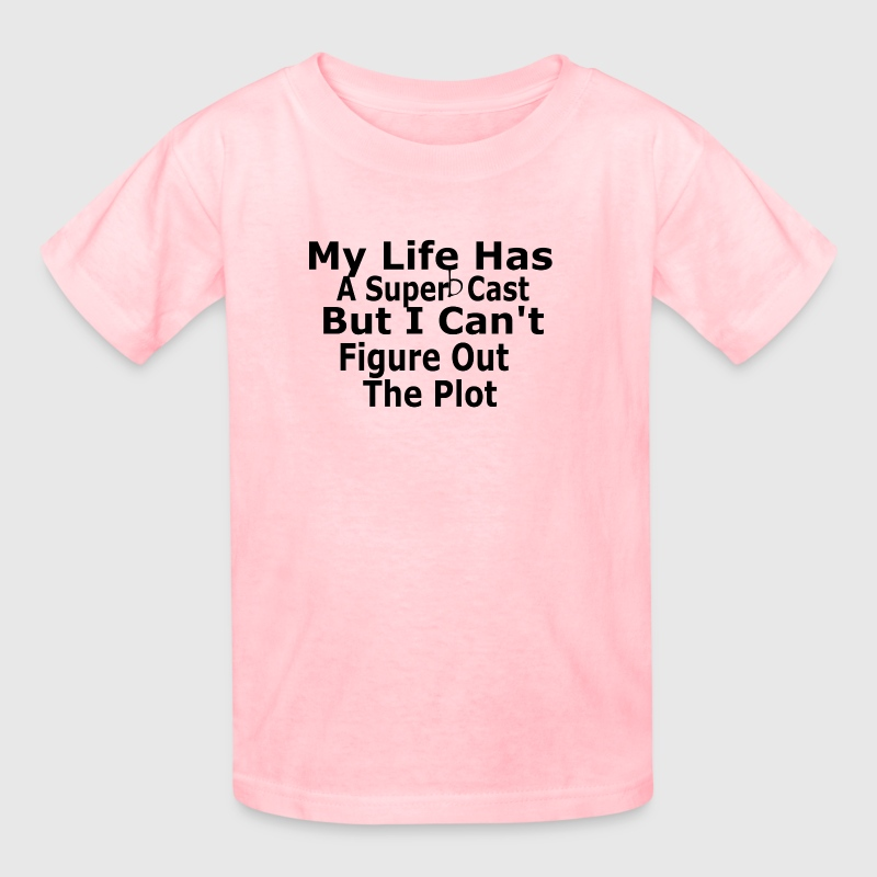 Funny quote T-Shirt   Spreadshirt