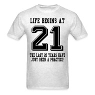 Funny 80th Birthday T Shirts Shirt Designs