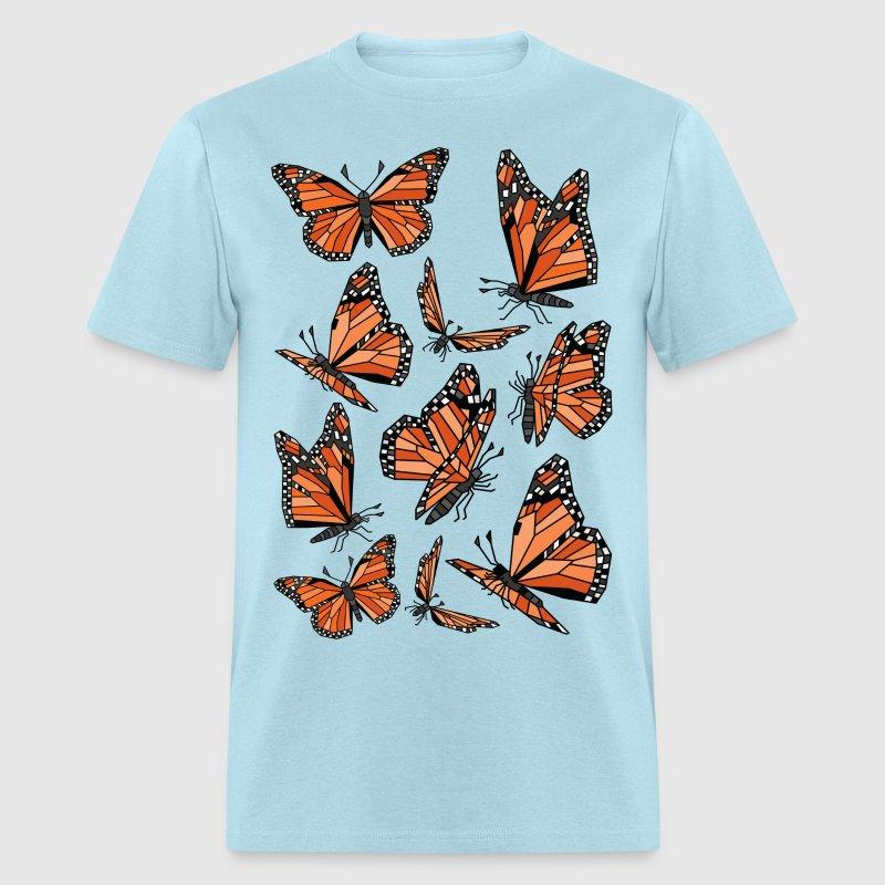 Choose Your Own Design T Shirt