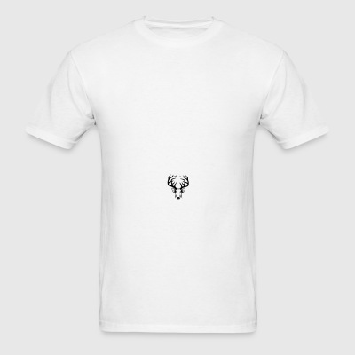 Deer Sportswear - Men's T-Shirt