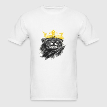THEKING Sportswear - Men's T-Shirt