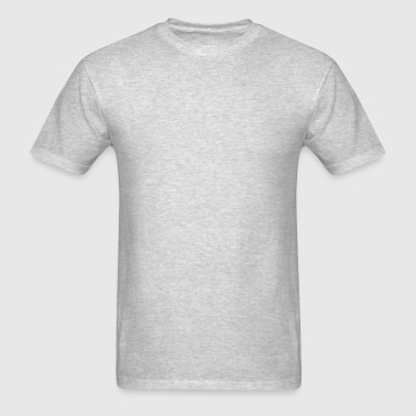 BeyFierce - Men's T-Shirt