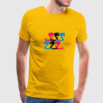 stunning kids t shirt design ideas photos interior design ideas - Team T Shirt Design Ideas