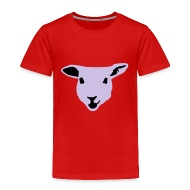 image about Pat Catans Coupon Printable titled Catan retailer coupon code : Suitable Wholesale
