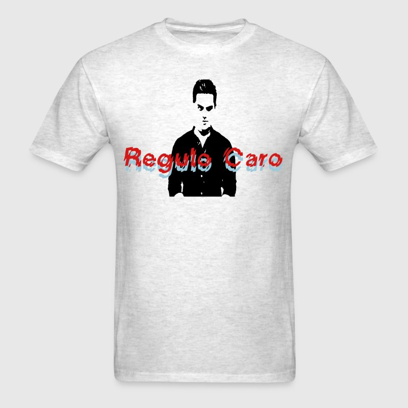 REGULO CARO  - Men's T-Shirt