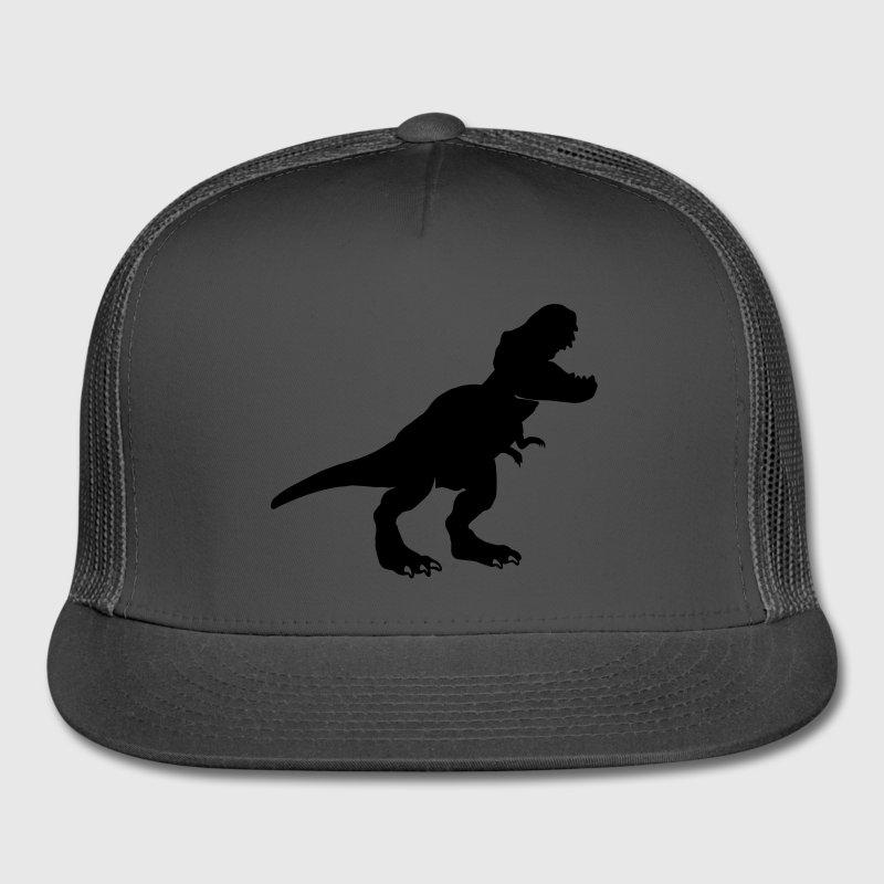 dinosaur baseball hat toddler cap jr custom sportswear trucker