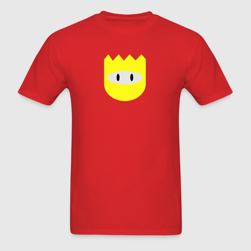 Bort - Men's T-Shirt