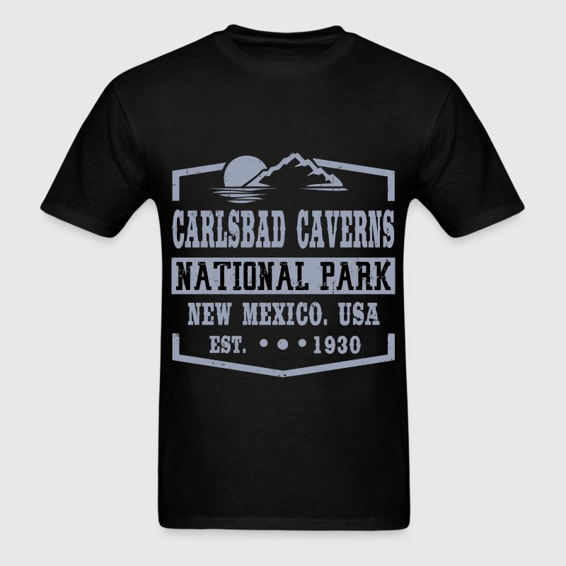 CCN2.png T-Shirts - Men's T-Shirt
