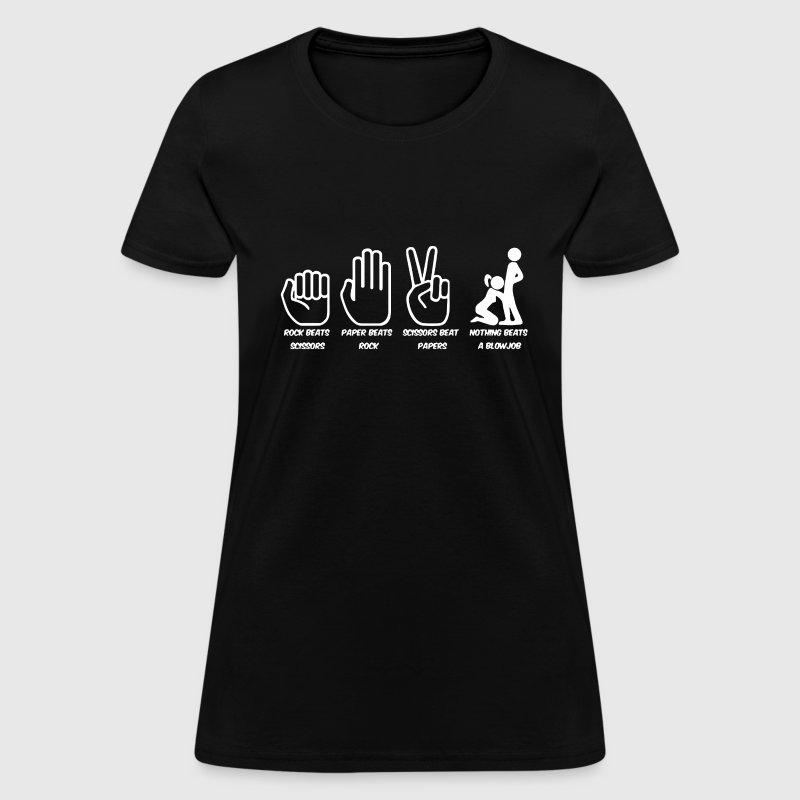 Offensive T-Shirt | Spreadshirt