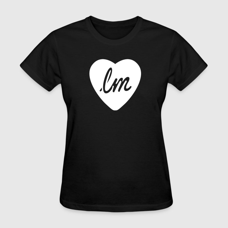 Little Mix - Women's T-Shirt