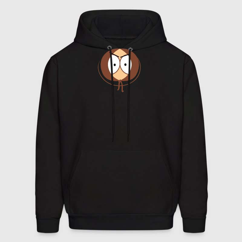 South Park Kenny - Men's Hoodie
