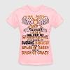 I'm not Just A Taurus! T-Shirts - Women's T-Shirt