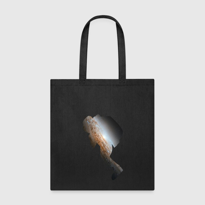 Spaceman; Astronaut Bags & backpacks - Tote Bag