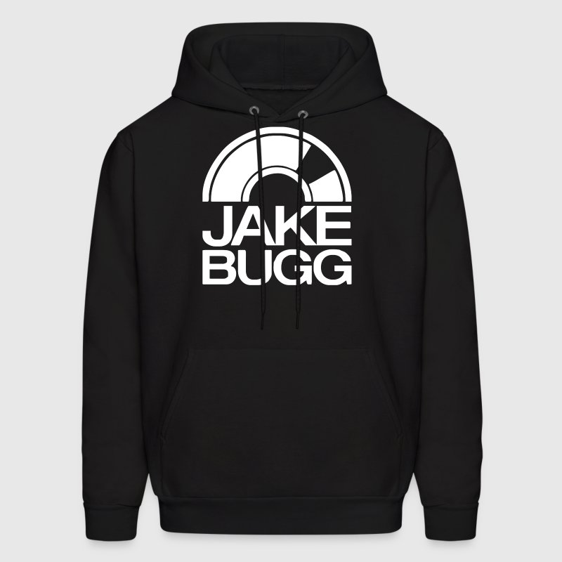 New JAKE BUGG - Men's Hoodie