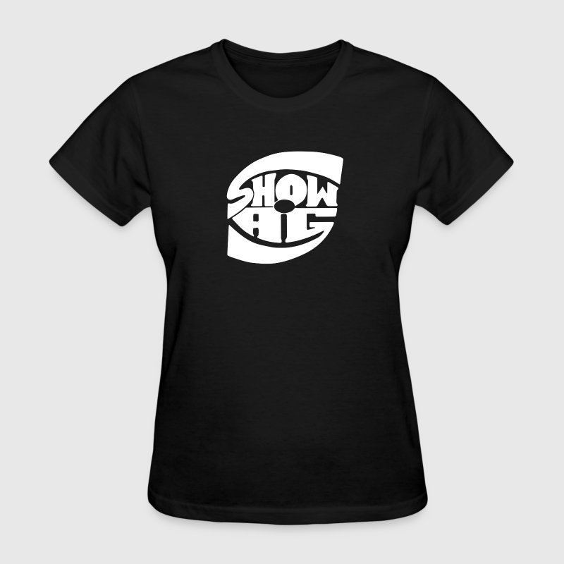 Show Ag - Women's T-Shirt