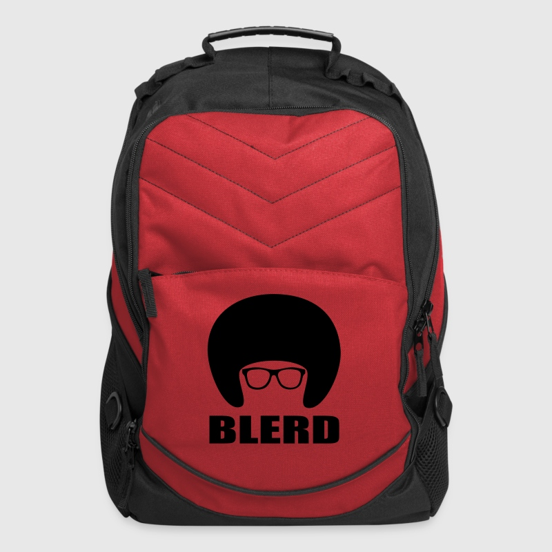 BLERD Backpack - Computer Backpack