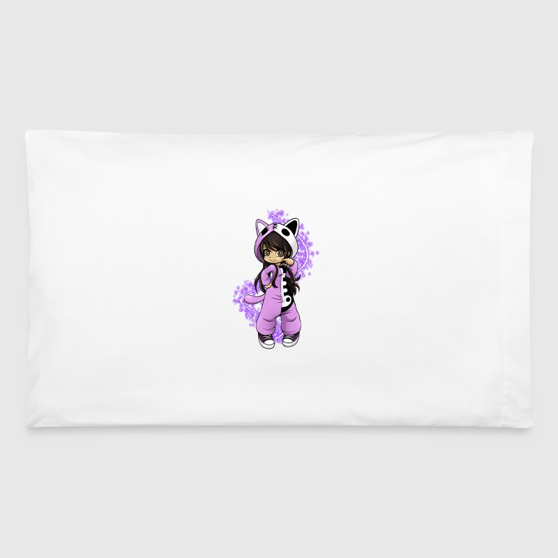 Aphmau Official Limited Edition! - Pillowcase