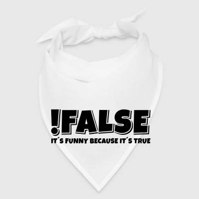 false true Mugs & Drinkware - Bandana