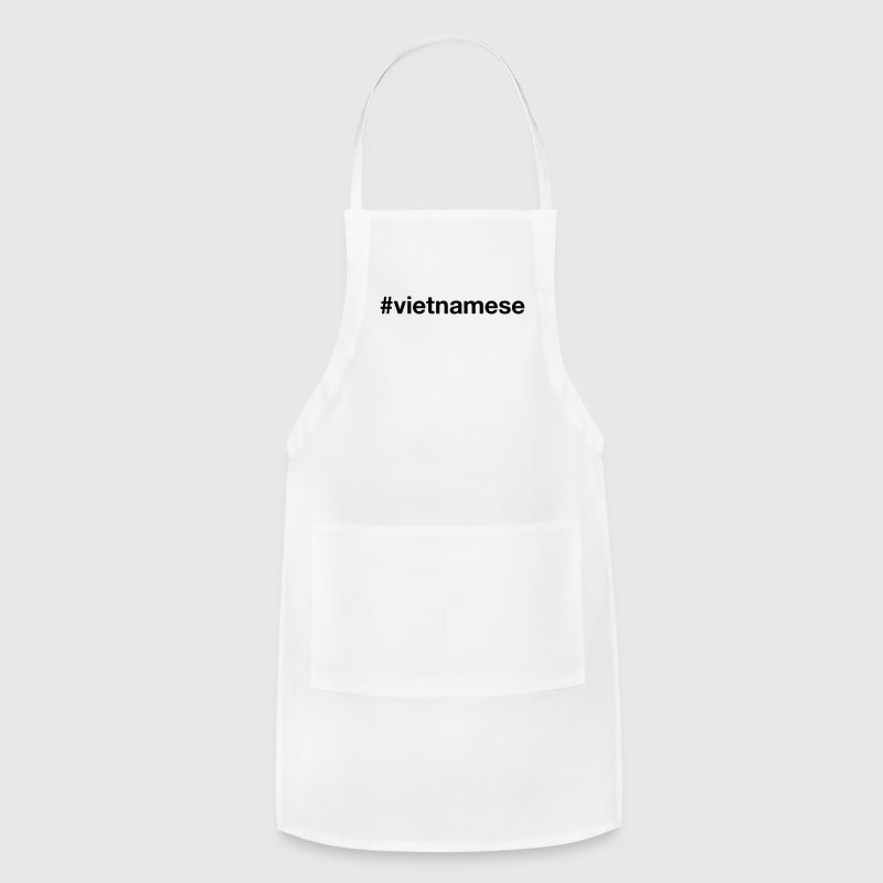 VIETNAM - Adjustable Apron