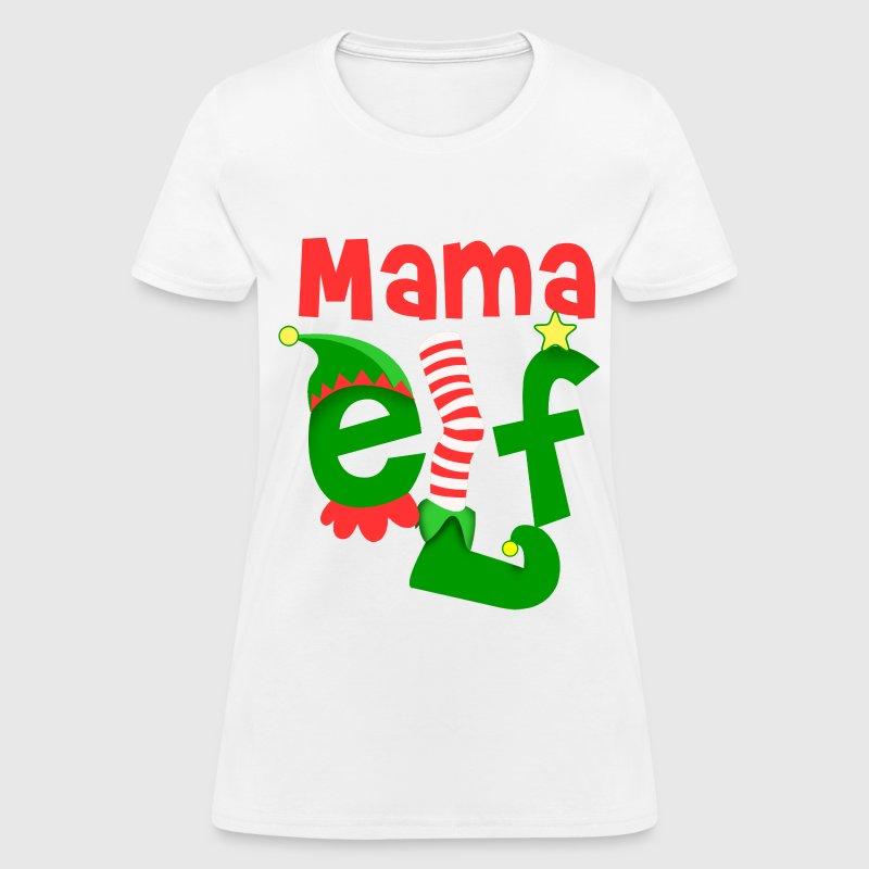 Image for Christmas Shirts