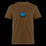 Menu0027s T Shirt