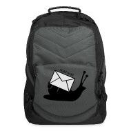 Майл рюкзаки чемоданы небьющиеся