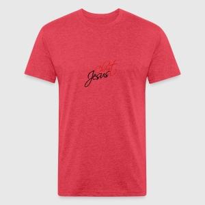 Best Christian T Shirt Design Ideas Contemporary - Trend Ideas ...