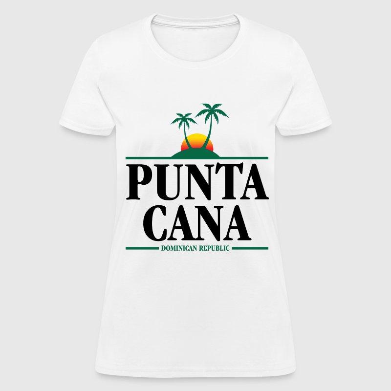 Shirt design for women 2018