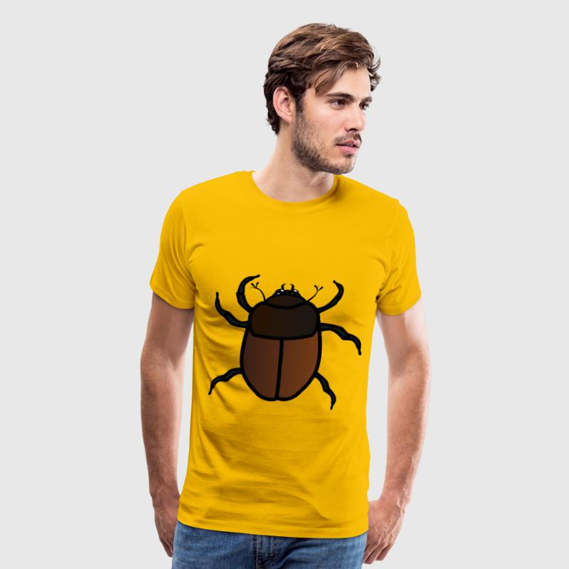 June Bug - Men's Premium T-Shirt
