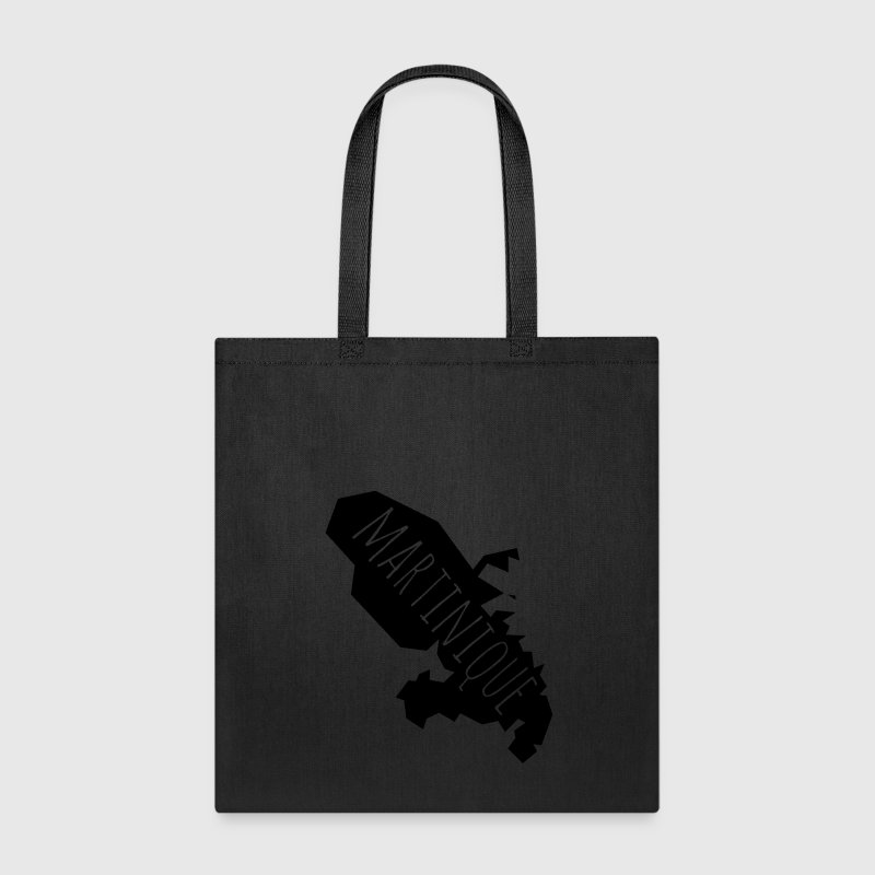 Martinique Bags & backpacks - Tote Bag