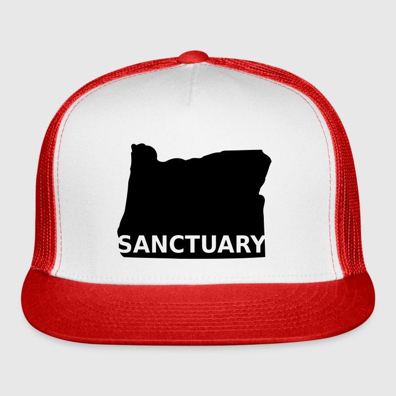 nike oregon state baseball hat sweatshirt beavers on field fitted sanctuary sportswear trucker cap