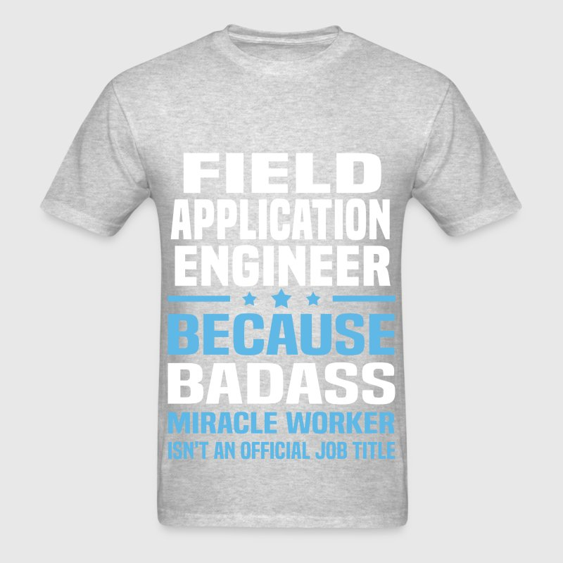 Cool Field Application Engineer Job Description Pictures Inspiration ...