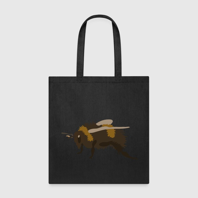 humblebee Bags & backpacks - Tote Bag