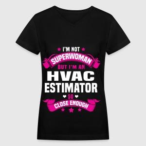 womens v neck t shirt. Resume Example. Resume CV Cover Letter