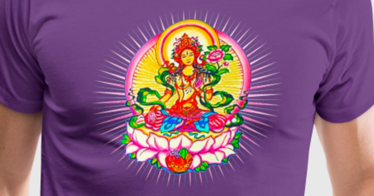 east palatka buddhist single men The online home for the triratna buddhist community jump  traditional indian path of the wandering holy man,  in the east as the buddha-dharma or.
