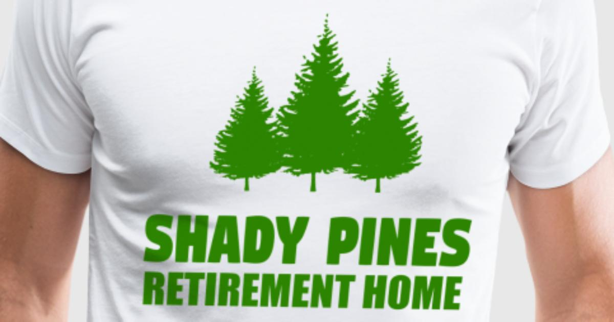 shady point single women 5 single family homes for sale in shady point ok view pictures of homes, review sales history, and use our detailed filters to find the perfect place.
