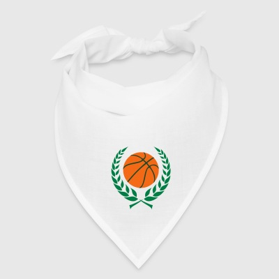 Basketball Mugs & Drinkware - Bandana