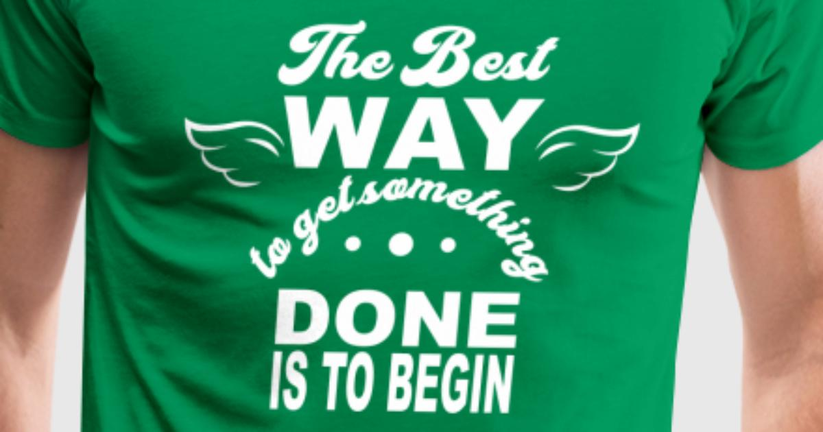 The best way t shirt spreadshirt for Best way to design t shirts