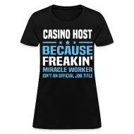 aquarius casino laughlin resort